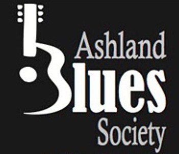 ashland blues society